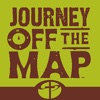 LifeWay VBS Journey Off the Map