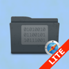 File Navigator HD Lite
