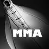 MMA EX