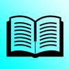 學術名詞字典