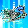 DanceDanceRevolution S+ (JP) iPhone