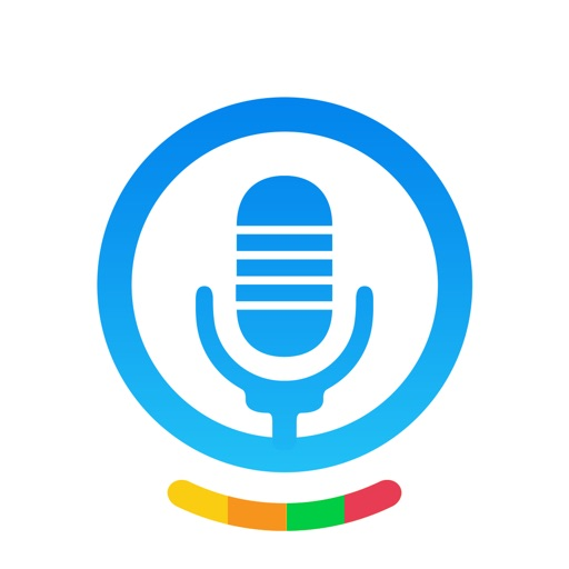 录音王:Recordium Pro – Voice Recorder, Record Memos & Note Taking