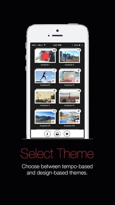 392x696bb 2017年10月31日iPhone/iPadアプリセール プラネットフォト・アート作成「Pluto Camera」が無料!