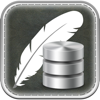 SQLite Browser, Editor & Manager
