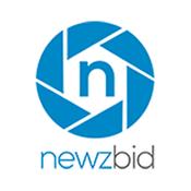 Newzbid icon