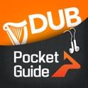 Dublin. icon