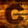 Craftimizer