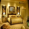 صور غرف نوم وصالون مثيرة