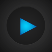iMusic - The Perfect Music Player icon