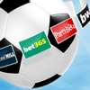 OddsCompare --Football Betting & Odds