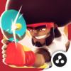 Chillingo Ltd - Power Ping Pong  artwork
