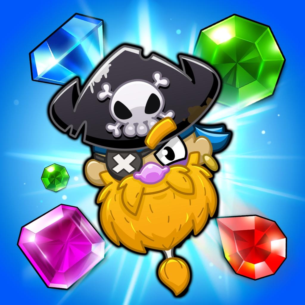 Fruit bump game free download - 0x0ss 85 Jpg