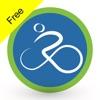 STADTRADELN – Radeln für ein gutes Klima – Kostenfreie Version logo