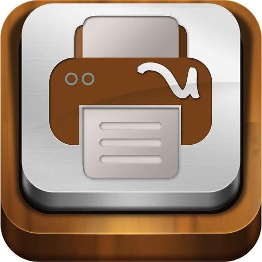 UberScan - Document Scanner iOS App