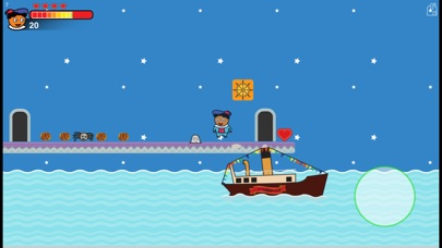 Download Piet op avontuur App