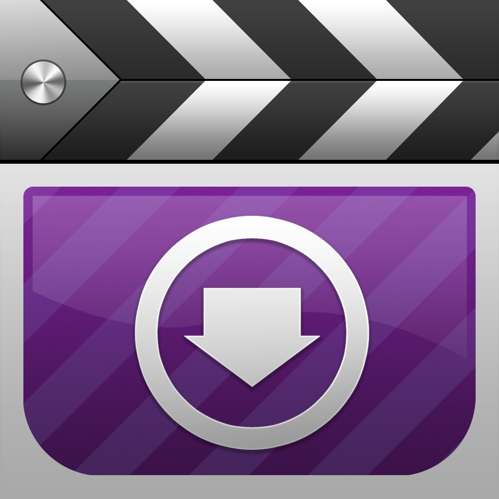 Video Downloader For Musically - Apps on Google Play | FREE Android