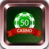 Wild Casino Video Betline - Wild Casino Slot Machines