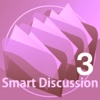 SmartDiscussion3