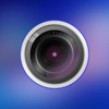 CamFX Pro