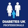 Diabetes UK Professionals