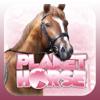 Planet Horse