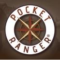 Pocket Ranger® ID