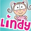 Lindy and Friends - Holy Bible Message Stories and Games for Kids