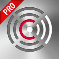 MotiConnect Pro