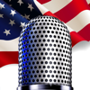 Conservative Talk Radio - Rush, Levin, Beck, Hannity, Savage & More! - Red Ripe Media, LLC