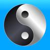 Bipolar Daze App
