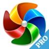 HiMedia Pro