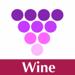 ワインコレクション-ラベル写真自動認識アプリ[ WineCollection ]
