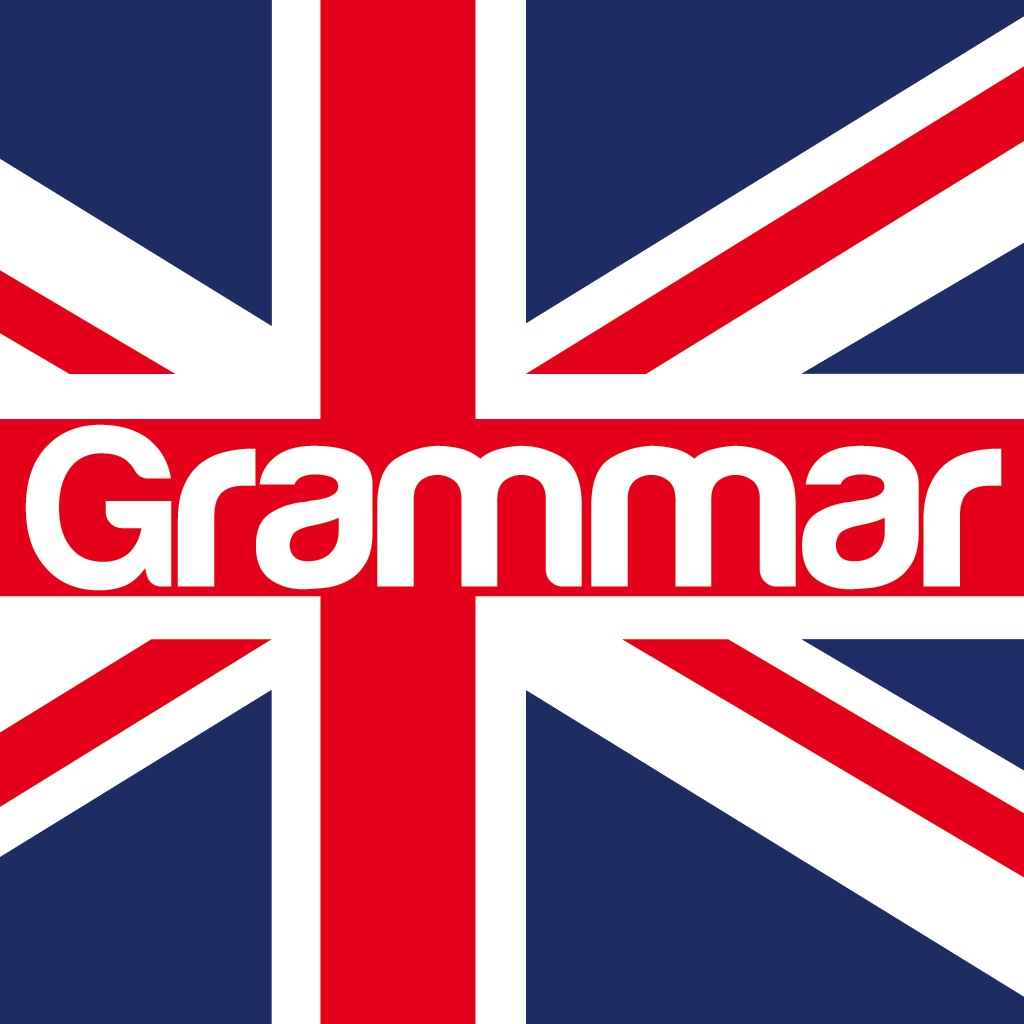 english grammar in conversation I'm going to put it out there - most teachers don't know enough about how the english language works [aka grammar], and this inevitably impacts upon.