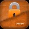 iProtect - SecureFile Pro ®