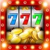 Z slot machine