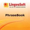 English-Polish Talking Travel Phrasebook