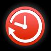 Tomato Clock - keep your focus