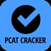 PCAT Cracker for Pharmacy College Admission Test