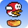 Flappy Tap - Acchiappa l'uccello