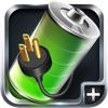 バッテリーナースプラス - マジックアプリ