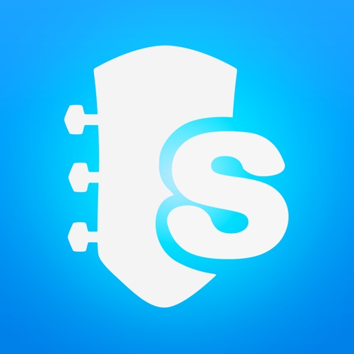 Songsterr Tabs & Chords App Ranking & Review