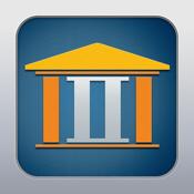 quad2quad app review your college visit planner apppicker