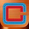 Cribbage HD for iPad