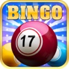 Billionair Bingo House Pro - Los Vegas