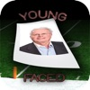 YoungFaced - The Young Face Booth