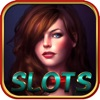 '' A Brunettes Slot Machine Play Online Luckiest Casino of Craziest Blonde