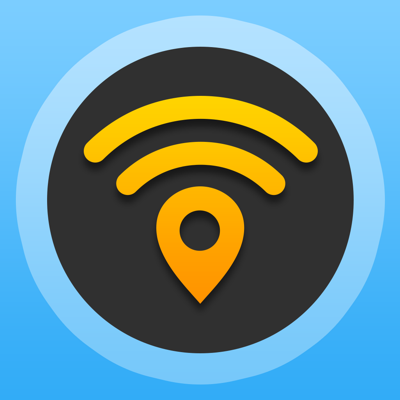 The best apps for finding free WiFi for iPhone