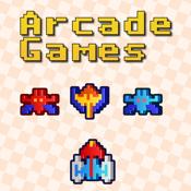 Best 80s Arcade Games app review