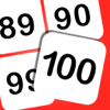 100s Board