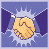 Win - Win : Interpersonal Success Book Summaries, Quiz, and Tips